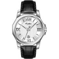 Часы Kolber K95331758 Часы Michael Kors MK3197